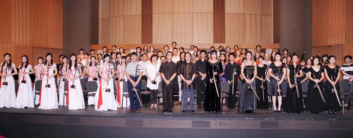 2010[群弦�R��]胡琴展演.王永德、�S安源等�I�